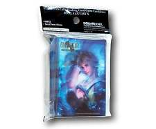 Final Fantasy TCG X: Sleeves Kartenhüllen- HD Remaster Tidus/Yuna - neu ovp -