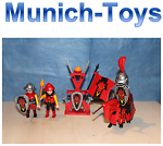 munich-toys