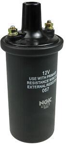 Ignition Coil NGK U1173