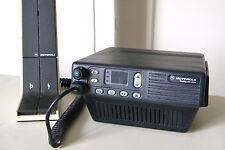 Motorola Funkstation GM 900