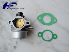 Carburetor carb for Kohler 12-853-57-S 12-853-82-S & 12-853-139S CV13 CH11S 13S
