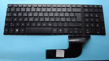 Clavier HP Probook 4510 4510 s 4515 4710 4700 4710 s 4750 4750 S keyboard QWERTY