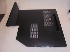 P8T8W Dell Right Cover Dell b5465 Dell b5465 b5465dnf