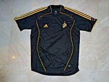 Talla XL, Aik Solna Stockholm.gnaget Adidas Camiseta 1ª Equipación Suecia