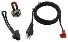 Engine Heater-DX Zerostart/Temro 3100023