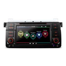 Autorradios SD para BMW