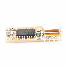 RXB12 433Mhz Superheterodyne Wireless Receiver Precise for Arduino/AVR AF