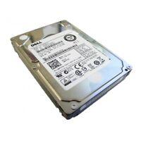 """Dell AL13SEB300 300GB 10.5K SAS 2.5"""" SAS Hard Drive"""