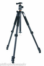 Vanguard Alta Pro 264AT Tripod + SBH-100 Ball Head Kit + Stone Bag