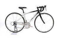 Giant OCR 1 Women's Road Bike 2 x 8 Speed Shimano XS / 43 cm