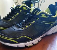 Fila Running/cross Training shoes Sz 12