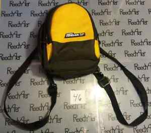 PICK YOUR OWN GAMEBOY CASE 30+ Advance Color Pocket Original SP DS Game Boy bag