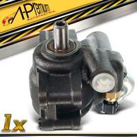 Mazda GP7C-32-420A Power Steering Pressure Hose