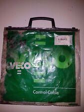VAUXHALL CAVALIER VECTRA BRAKE CABLE VJB641 BC2267 BB12267B CAB790 FKB1011
