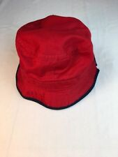 Tommy Hilfiger Boys  Bucket Hat  Size 2T-4T