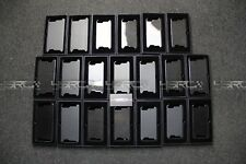"""4SRC Dry carbon phone case for Apple iPhone 7/7s, 8/8s 4.7"""" in gloss finished"""