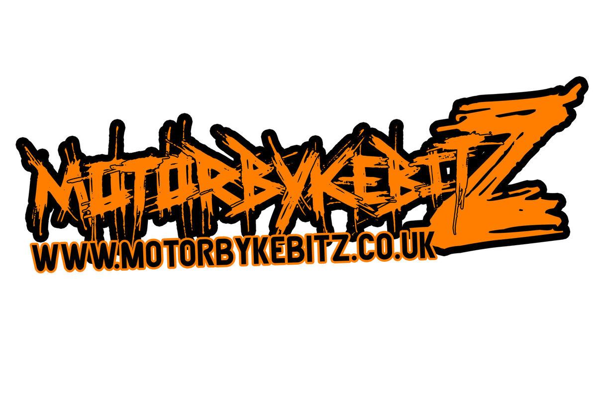 motorbykebitz-223-parts