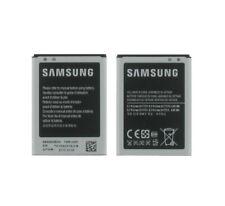 Original Samsung Galaxy Mini 2 / Ace Plus Akku EB464358VU Batterie 1300mAh