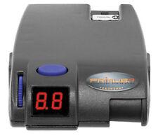 Tekonsha Primis IQ Electronic Trailer Brake Controller (90160)