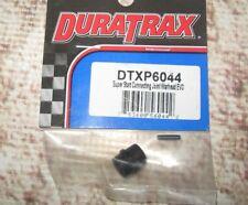 DURATRAX SUPER START CONNECTING JOINT WARHEAD EVO RC DTXP6044