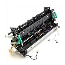 HP LASERJET PRINTER FUSER  P2014 P2015 M2727 RM1-4247