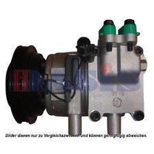 Kompressor, Klimaanlage 851636N