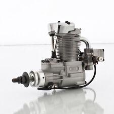 SAITO - FG-14C 4-STROKE GAS ENGINE - GALAXY RC