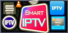 SMART IP TV [1 MONTH] [CUSTOMIZABLE] [ADULTS] [FAST SHIPMENT] [VIP CHANNELS]