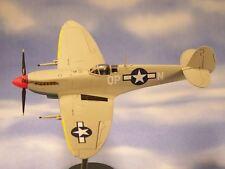Gemini Aces Spitfire Mk Ix~Lt. Ohr~Usaaf~Mto~Usa1004
