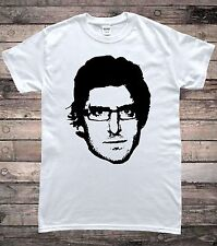 Louis Theroux Funny Meme T-Shirt