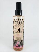 Shampoo e balsamo tinta per capelli Unisex 100-200ml