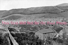 YO 189 - Grove Hill, Skinningrove, Yorkshire c1907 - 6x4 Photo