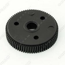Getrieberad Fensterhebermotor Zahnrad Reparatur für BOXER DUCATO JUMPER