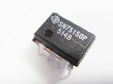 SN 75150 DUAL Line Driver/receiver #21-874