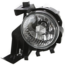 FIts 08-10 Sub. Impreza & Impeza WRX (except STI) Left Driver Fog Lamp Assembly