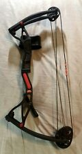 PSE Guide Compound Bow