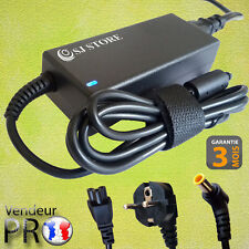19.5V 4.7 AALIMENTATION CHARGEUR POUR Sony VAIO VGN-NR11Z/S VGN-NR11Z/T