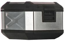 HEPCO & BECKER Alu Topcase XPLORER TC 45 Motorrad Top Case TC45 TC-45 Koffer