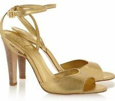 Women's Special Occasion Strappy Heels