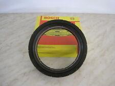 Filtro ARIA BOSCH 1457432109 - Fiat 127 / 128 / Fiorino - Autobianchi A112