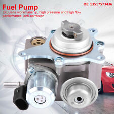 High Pressure Fuel Pump for MINI Cooper S Turbocharged R55 R56 R57 R58 R59 b