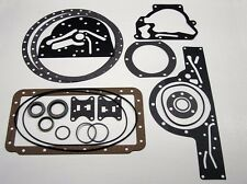 1948-1954 Buick Transmission External Seal Kit. Stops External Leaks