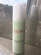La Mer The Rejuvenating Hand Serum  1.6oz/48ml Brand New Without Box