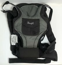 Evenflo Snugli Cross Country Baby Carrier Backpack - Used Condition 7-26 Lbs