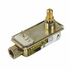 3203459 - Gas Oven Safety Valve for Frigidiare Range