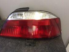 HONDA SABER 2000 Rear Right COMBINATION LAMP [0615500]