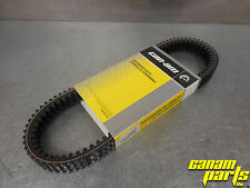 Can Am OEM ATV Belt 715000302 422280360 Renegade Outlander  500 570 650 800 850