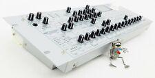 Korg Radias Synthesizer Rack Vocoder Desktop + Top Zustand + 1.5 Jahre Garantie
