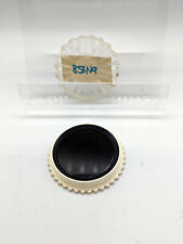 52mm Tiffen Filter 85N9 (85ND9) Combination Filters 85 & Neutral Density 0.9