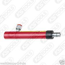 Ks Tools Hydraulik-Kolben para Karosserie-Richtwerkzeug, 4T 160.0447